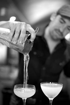 cocktails-cypress-inn